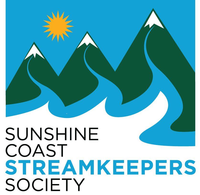 Sunshine Coast Streamkeepers Society